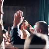3-Sam-Wedding-Reception-10022010-665
