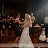3-Sam-Wedding-Reception-10022010-622