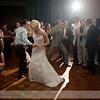 3-Sam-Wedding-Reception-10022010-628