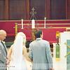 2-Sam-Wedding-Ceremony-10022010-291