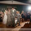 3-Sam-Wedding-Reception-10022010-477