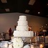 3-Sam-Wedding-Reception-10022010-385