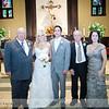2-Sam-Wedding-Ceremony-10022010-363