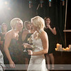 3-Sam-Wedding-Reception-10022010-617