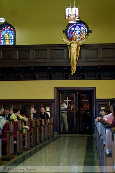 2-Sam-Wedding-Ceremony-10022010-195