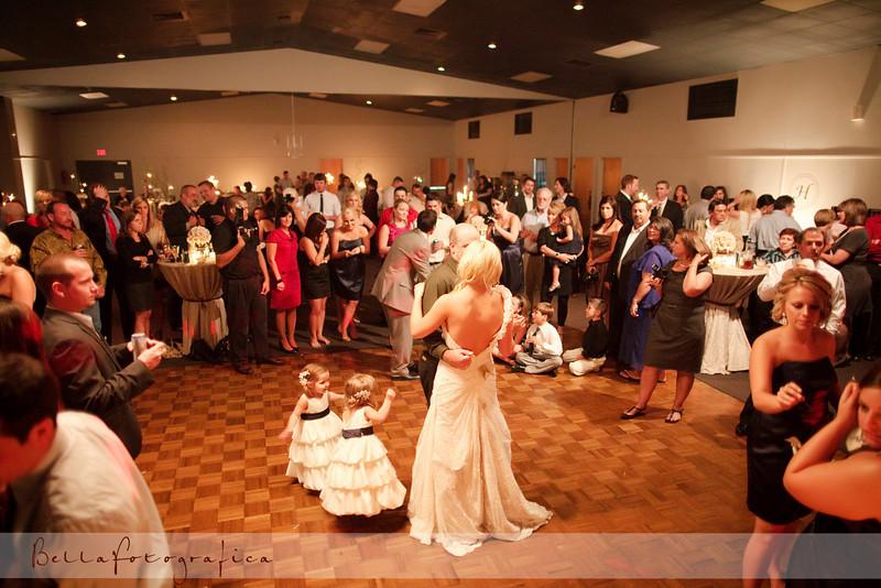 3-Sam-Wedding-Reception-10022010-604