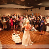 3-Sam-Wedding-Reception-10022010-604