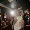 3-Sam-Wedding-Reception-10022010-763
