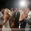 3-Sam-Wedding-Reception-10022010-577