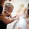1-Sam-Wedding-GettingReady-10022010-131