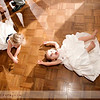 3-Sam-Wedding-Reception-10022010-609