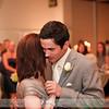 3-Sam-Wedding-Reception-10022010-465