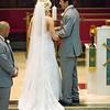 2-Sam-Wedding-Ceremony-10022010-297