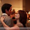 3-Sam-Wedding-Reception-10022010-463