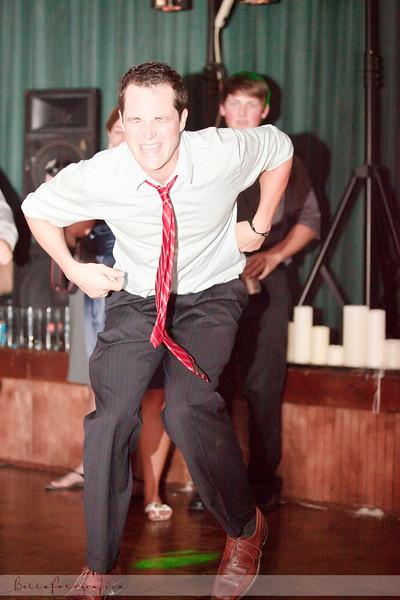 3-Sam-Wedding-Reception-10022010-679