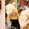 1-Sam-Wedding-GettingReady-10022010-049
