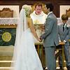 2-Sam-Wedding-Ceremony-10022010-279