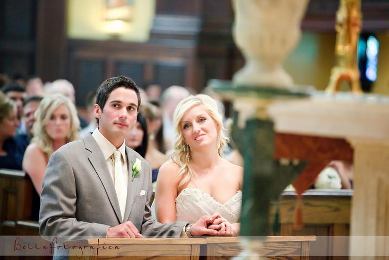 2-Sam-Wedding-Ceremony-10022010-270