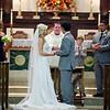 2-Sam-Wedding-Ceremony-10022010-324