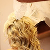 1-Sam-Wedding-GettingReady-10022010-054