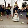 3-Sam-Wedding-Reception-10022010-401