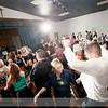 3-Sam-Wedding-Reception-10022010-770