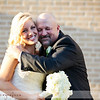 1-Sam-Wedding-GettingReady-10022010-178