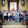 2-Sam-Wedding-Ceremony-10022010-362