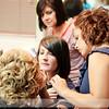 1-Sam-Wedding-GettingReady-10022010-009