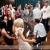 3-Sam-Wedding-Reception-10022010-712