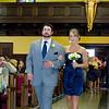2-Sam-Wedding-Ceremony-10022010-209