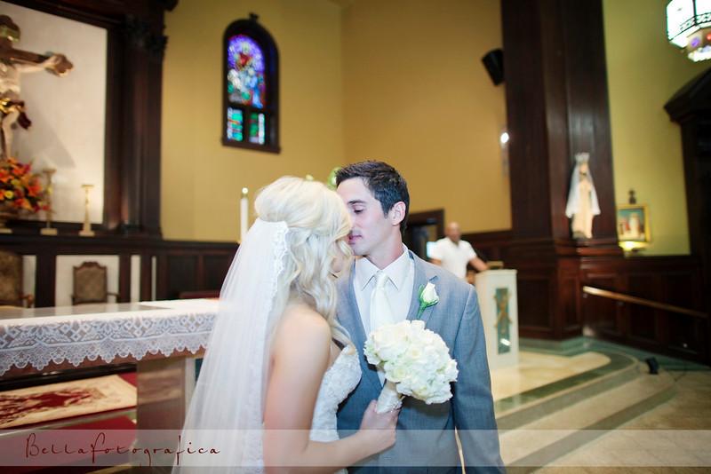2-Sam-Wedding-Ceremony-10022010-365
