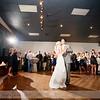 3-Sam-Wedding-Reception-10022010-439