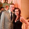 3-Sam-Wedding-Reception-10022010-495