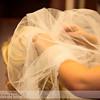 1-Sam-Wedding-GettingReady-10022010-051