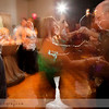 3-Sam-Wedding-Reception-10022010-801