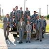 1-Sam-Wedding-GettingReady-10022010-111