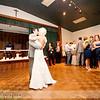 3-Sam-Wedding-Reception-10022010-429