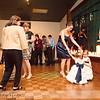 3-Sam-Wedding-Reception-10022010-548