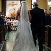 2-Sam-Wedding-Ceremony-10022010-237