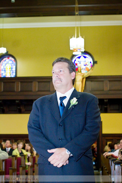 2-Sam-Wedding-Ceremony-10022010-201