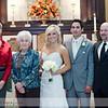 2-Sam-Wedding-Ceremony-10022010-360