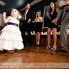 3-Sam-Wedding-Reception-10022010-556