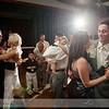 3-Sam-Wedding-Reception-10022010-572