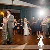 3-Sam-Wedding-Reception-10022010-467
