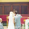 2-Sam-Wedding-Ceremony-10022010-294