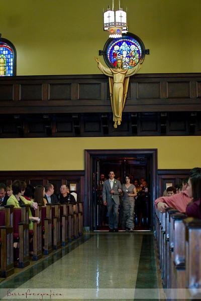 2-Sam-Wedding-Ceremony-10022010-196