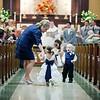 2-Sam-Wedding-Ceremony-10022010-230