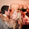 3-Sam-Wedding-Reception-10022010-566