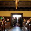 2-Sam-Wedding-Ceremony-10022010-184